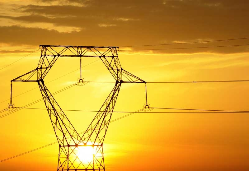Kuwait's Doha East power station has a new maintenance contract with ABB (Getty Images).