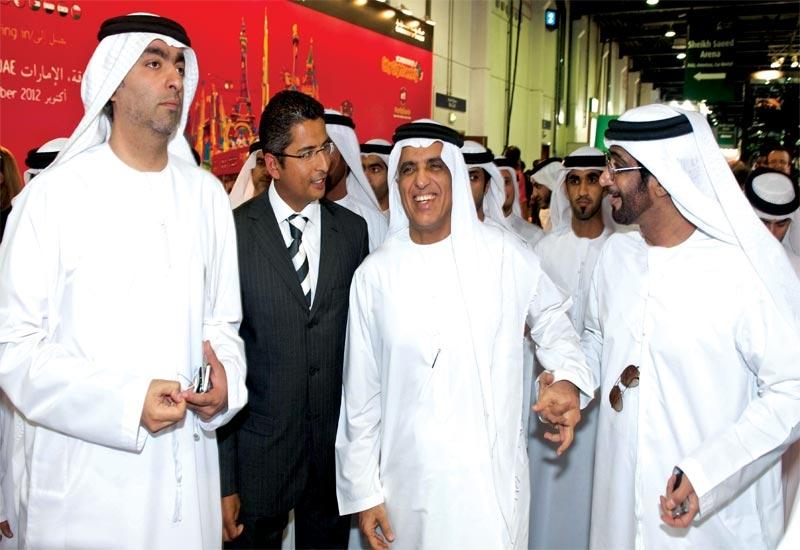 ANALYSIS, Business, Emirate, Ras Al Khaimah Tourism Development Authority, TDA, The Ras Al Khaimah government