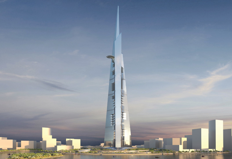 ANALYSIS, Projects, 90 days, China, China's plan, Tallest building, World's tallest building