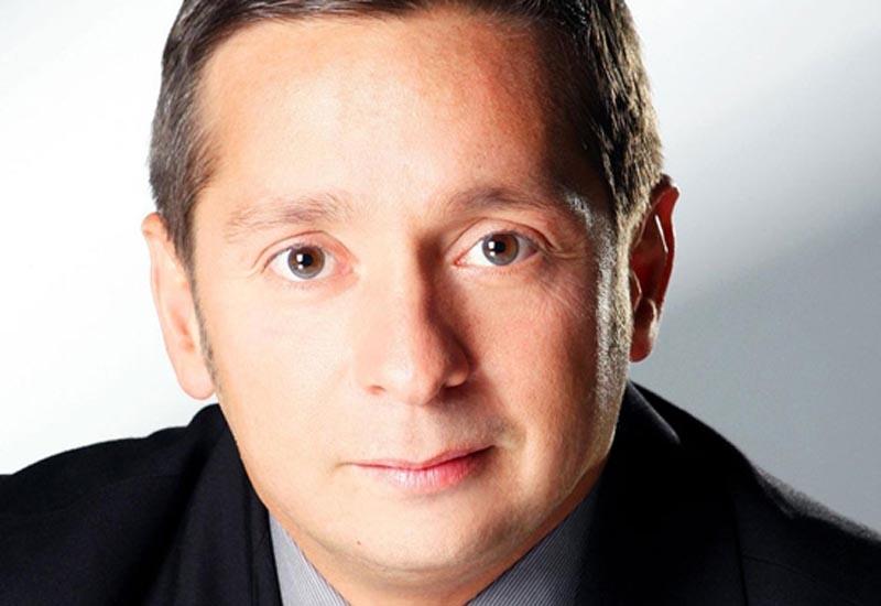 Alessandro Teixeira, president of Apex-Brazil