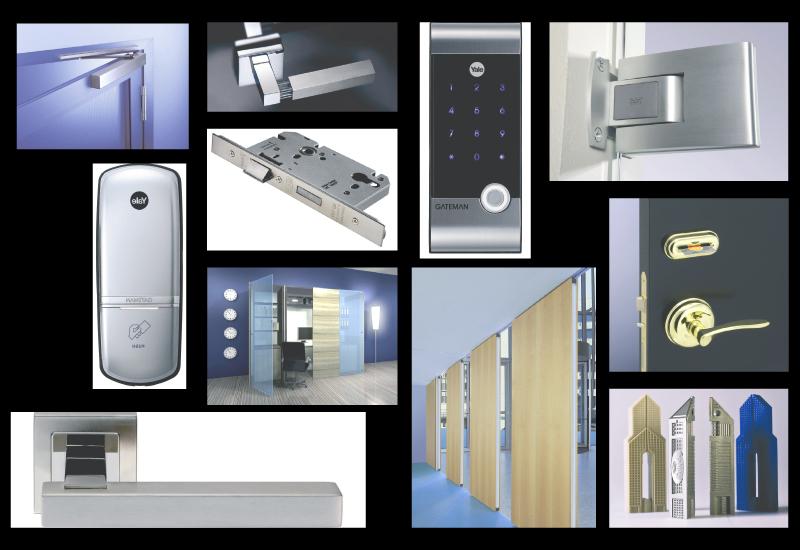 ANALYSIS, Design, Architecture