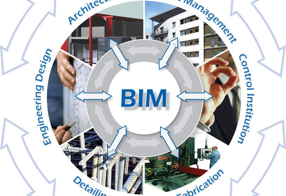 NEWS, MEP, BIM, MEP contractors, Software
