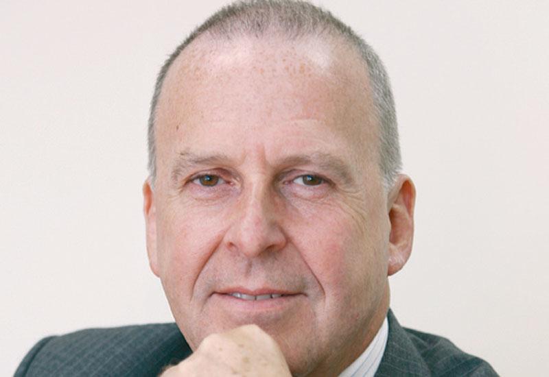 ANALYSIS, MEP
