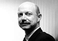 Aloys F. Dornbracht GmbH & Co KG, INTERVIEWS, Design