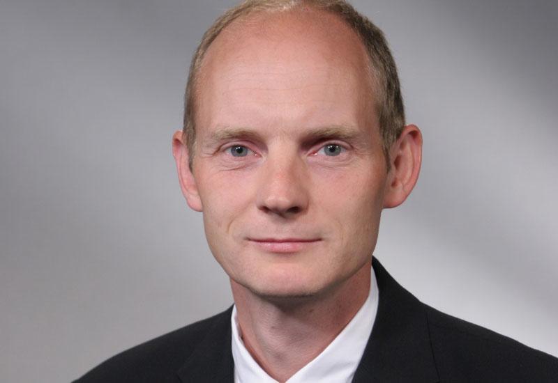 Jon Penrice