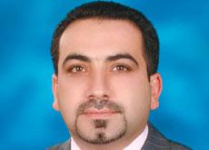 Hazem Al Mousli: Approached are experimental.