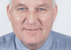 Value added facts: Doka Gulf's Geir Jensen.