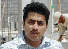 Husain Al Omani