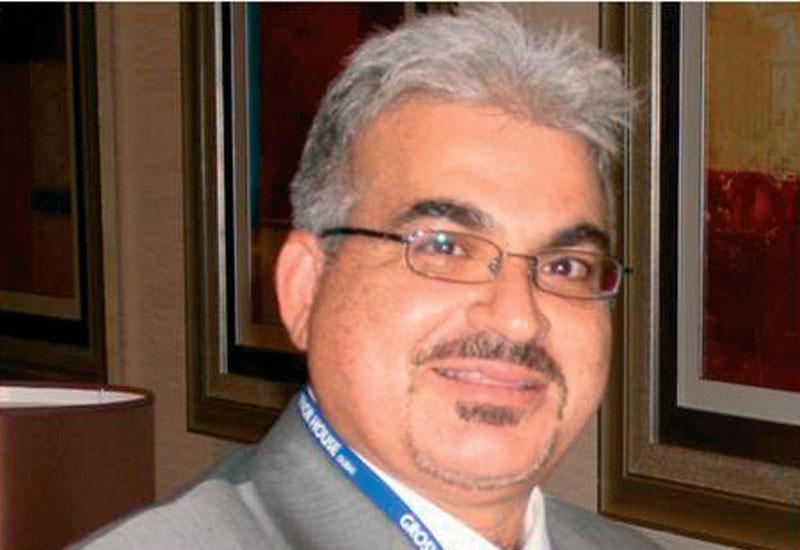 Bruce Shahabi.
