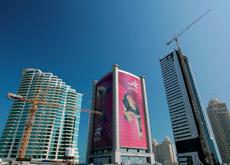 Public Works Authority (Ashghal) - Qatar, ANALYSIS, Business