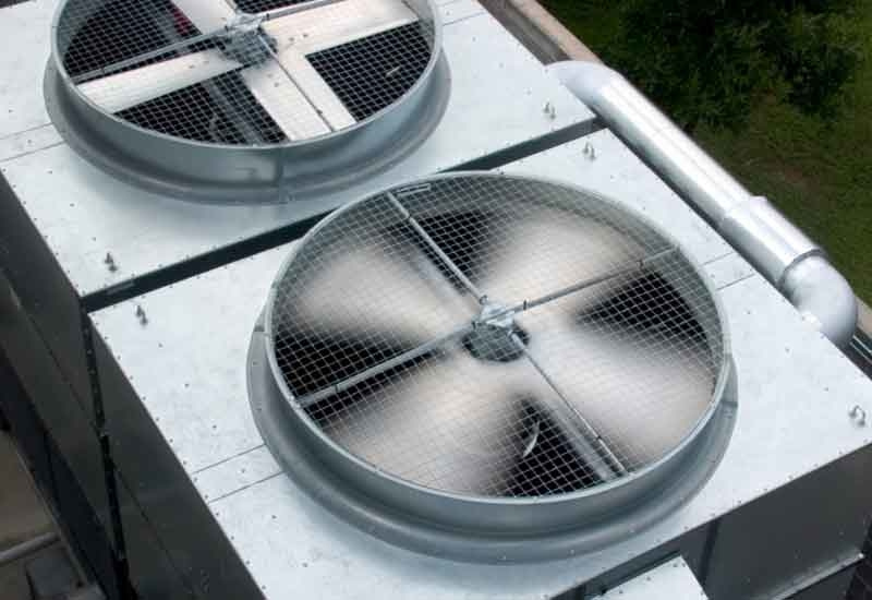 www.foreigntradeexchange.com is a new site for sourcing HVAC components.
