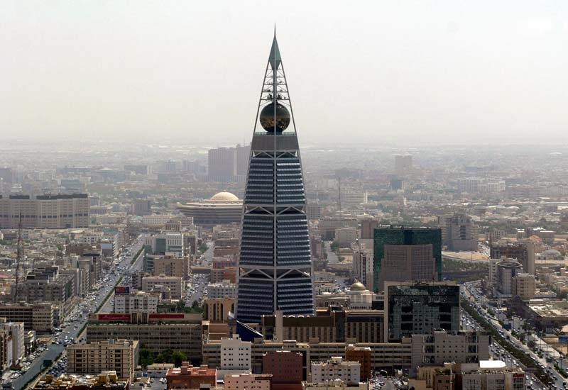 Things are looking good for the KSA real estate market
