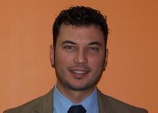 Samer Mahdi addresses project risk.