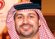 Marwan Al Sawaleh