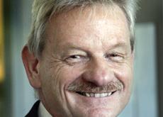 Hansgrohe AG, INTERVIEWS, MEP