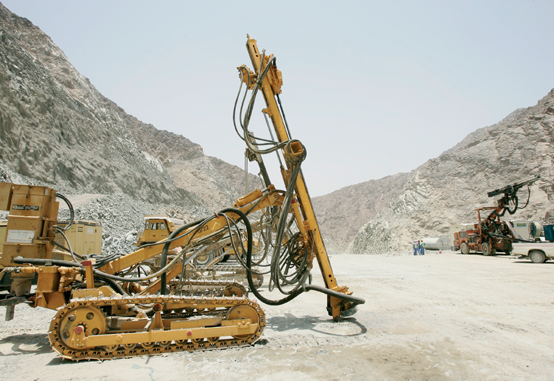 If you can afford to, now is a good time to buy equipment say experts