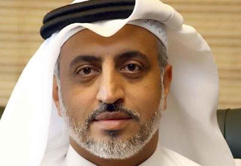 Barwa repaid QR 4.3 billion, says Yousif R Al-Khater