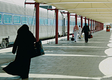 Although large-scale infrastructure projects, such as railways, can be facilitated by PPPs, there is still no law governing them in Abu Dhabi.