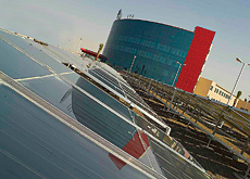 Sustainability standards: new green rules for building