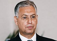 Khair: MEP works must be pre-planned.