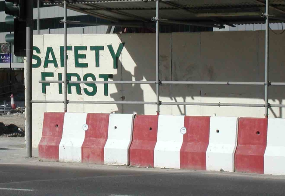 BSU has compiled a list of fatal accidents, so others may learn.