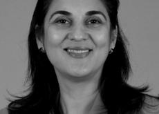 Dr. Samia Rab