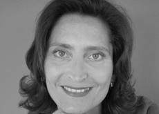 Yasmine Mahmoudieh.