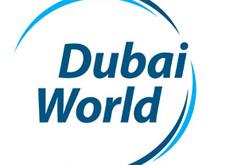 Dubai World sought restructuring last November