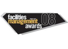 ANALYSIS, Facilities Management