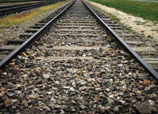 he GCC could soon have its own railway link to Europe running via Syria and Turkey