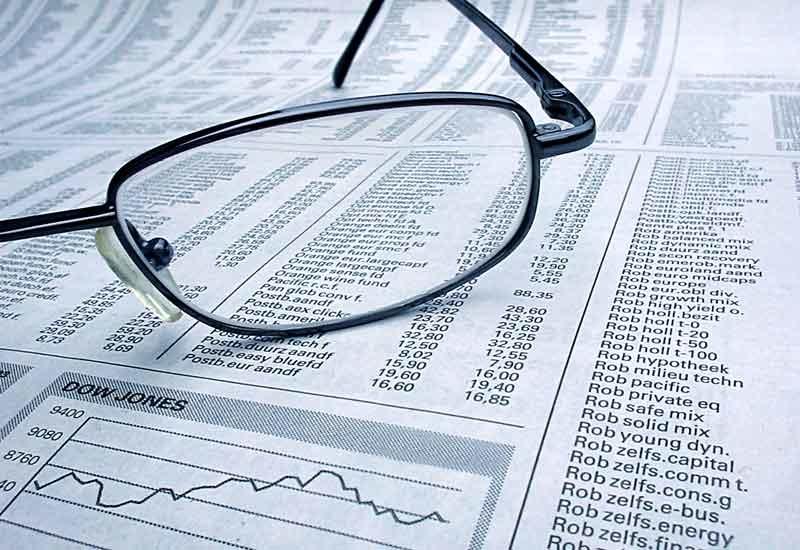 Galfar's profits dropped this year