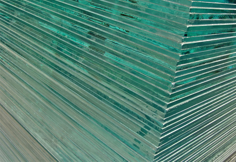 Glass LLC is expanding its interests in Qatar and Saudi Arabia.