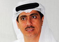 Ali bin Towaih