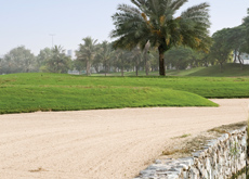 Golf course design is booming in the GCC