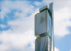Galadari Investment Office, NEWS, Design