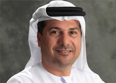 Hashim Al Dabal is currently being interrogated on suspicion of embezzlement.