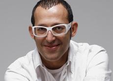 Karim Rashid, INTERVIEWS, Design
