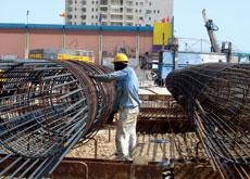 Saudi Diyar Consultants, ANALYSIS, Projects