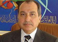 Mohamed Al Assam is the MD of Dewan.