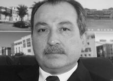 Mohamed Al Assam.