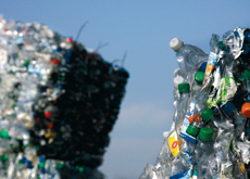 Forming a dedicated waste and recycling association could positively drive the industry forward.