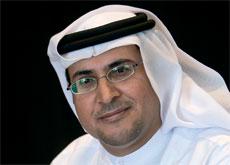 Salem Al Shafie