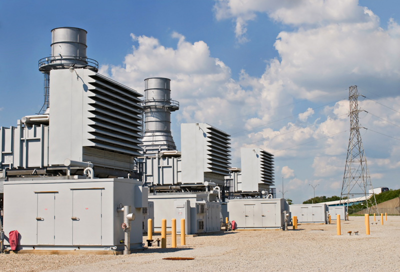 The deal is the latest in a series of substation contracts won by ABB in Saudi Arabia