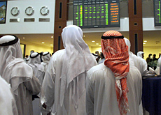 Market leader: the new Dubai Gold & Commodities Exchange contract will protect contractors from any steel rebar price fluctuations.