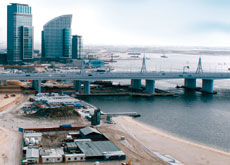 PLAN: Dubai Municipality has set up a special department which is taking care of the issues. (ITP/Victor Besa)