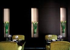 Westin Dubai Mina Seyahi Beach Resort and Marina, NEWS, Design