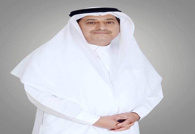 Abdulrahman Almofadhi, chairman, SRECO board of directors.