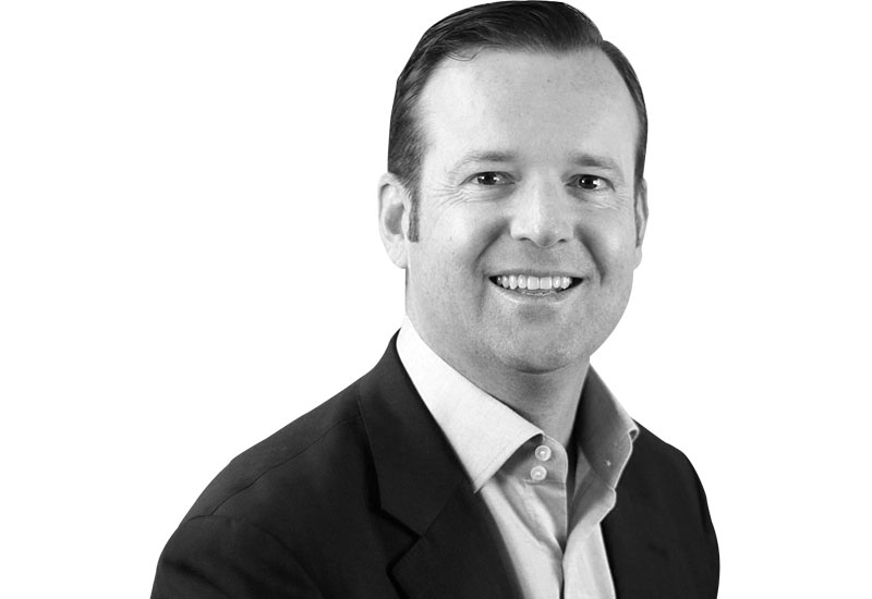 Leigh Jasper is the chief executive officer and co-founder of Aconex.