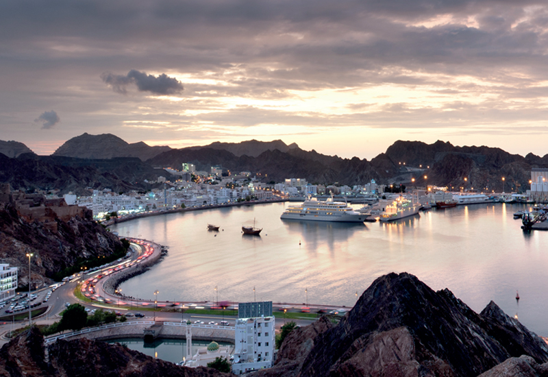 Hoehler + alSalmy beat out numerous others to win the consultancy services contract at Muscat University [representational image].
