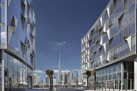 NEWS, Design, Construction dubai, D3, Design & Build, DUBAI DESIGN DISTRICT, Dubai Design District (d3)
